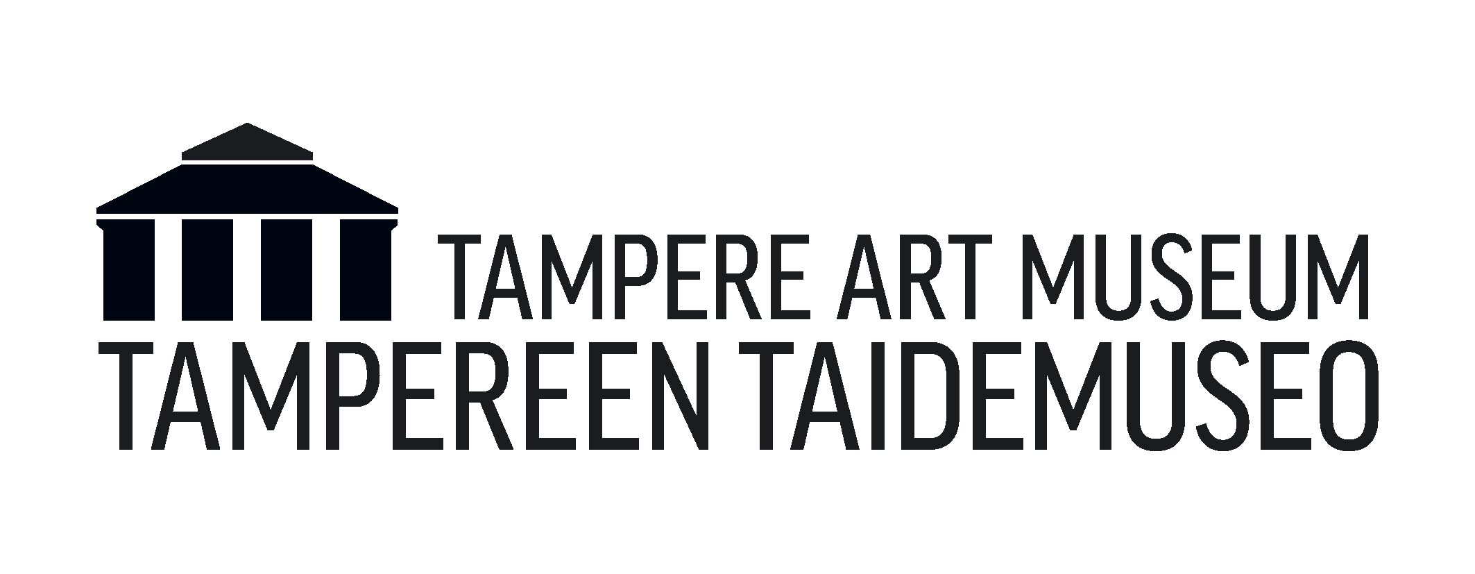 Tampereen patsaat